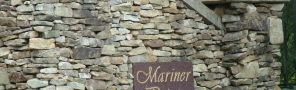 Mariner Pointe