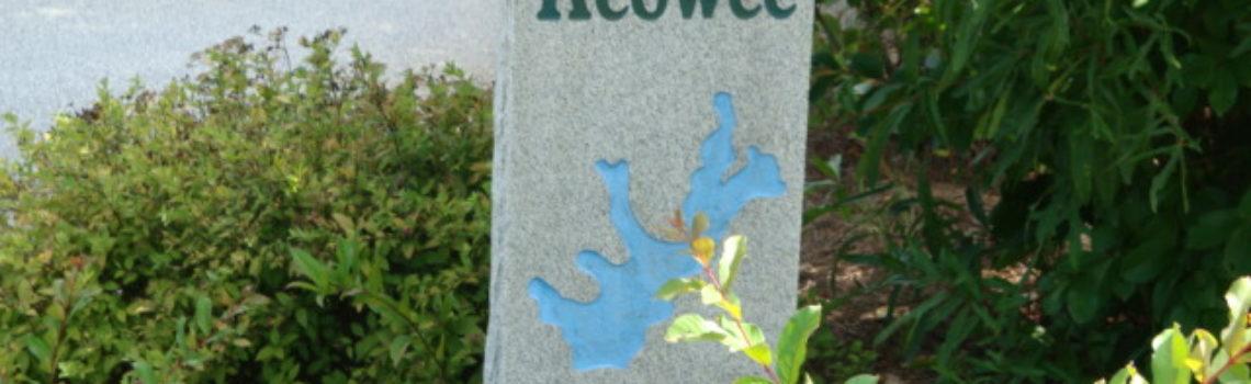 Keowee Cove