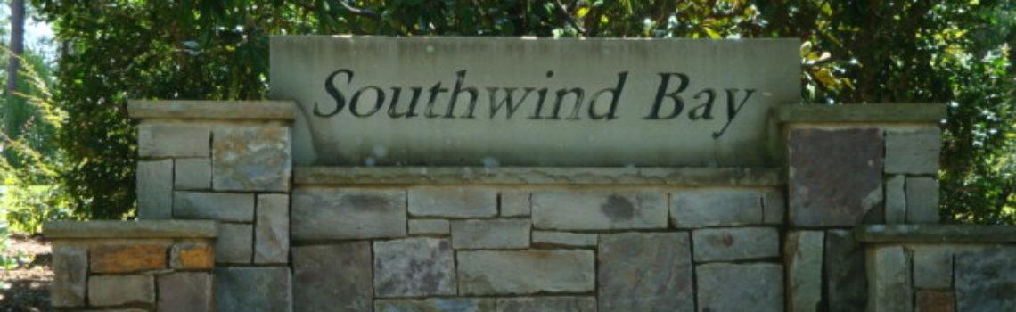 Southwind Bay