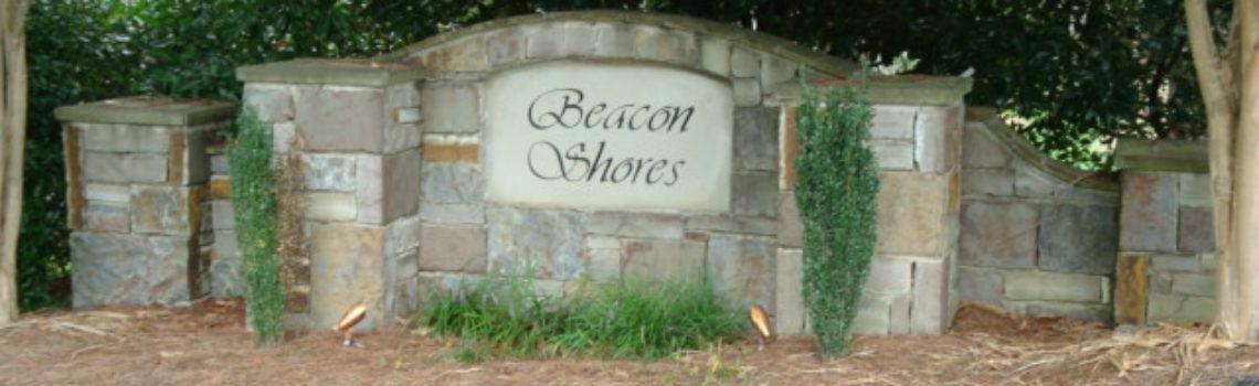 Beacon Shores