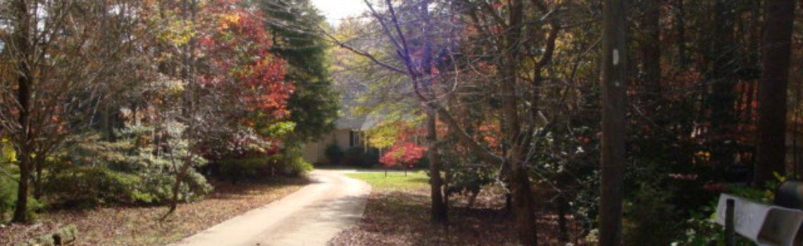 Barron Henderson Estates