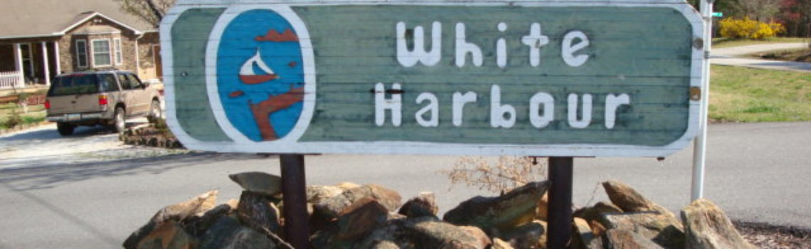 White Harbour