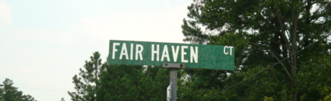 Fair Haven Estates