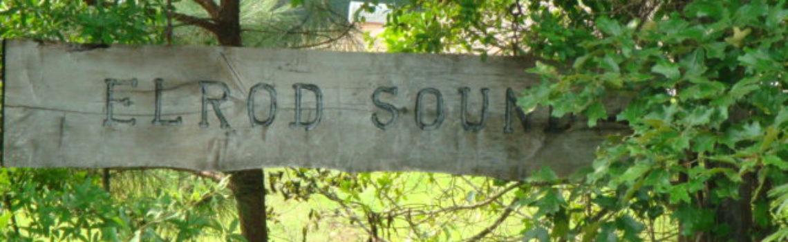 Elrod Sound