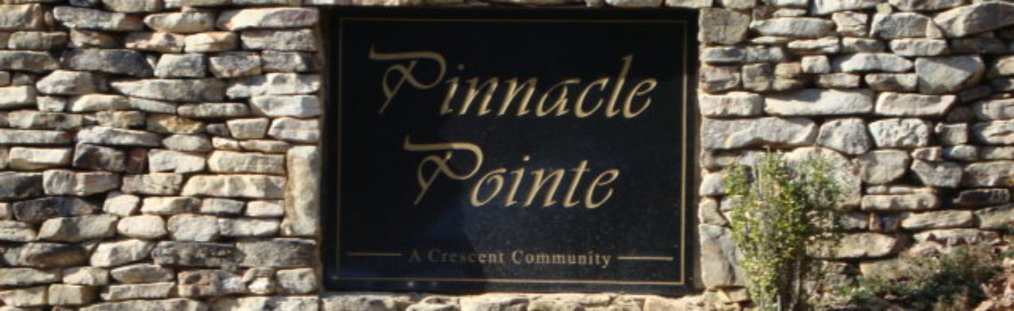 Pinnacle Pointe