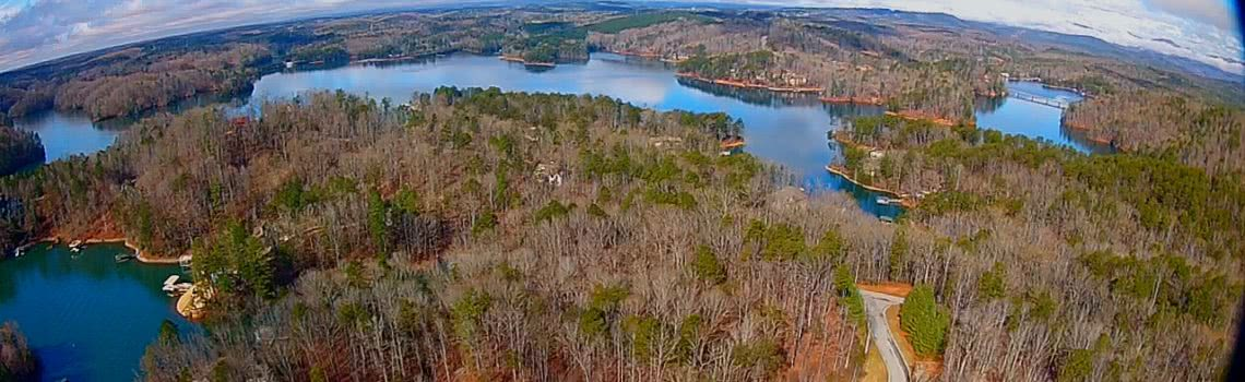 Lot 5 Shallowford at Keowee