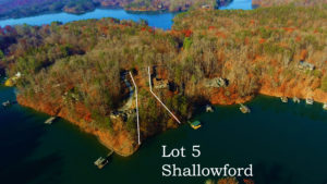 lake Keowee, real estate,for sale,Mike,matt,Roach, Top Guns Realty,homes, houses,lots,for sale,fall, colors