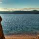 Lake Keowee Real Estate Expert Blog  Still Smoking