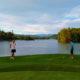 Lake Keowee Real Estate Expert Blog Second Verse, Same as the First?