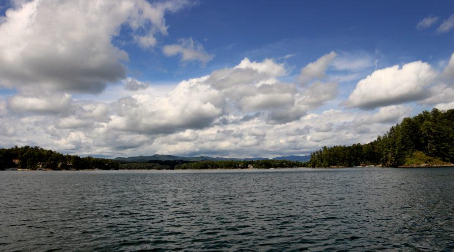 Lake Keowee Real Estate Expert Blog Cool Days