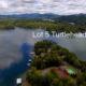 Lake Keowee Real Estate Expert Weatherman Got it Right!