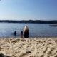Lake Keowee Real Estate Expert Blog Feeling Like Fall, Ya'll!