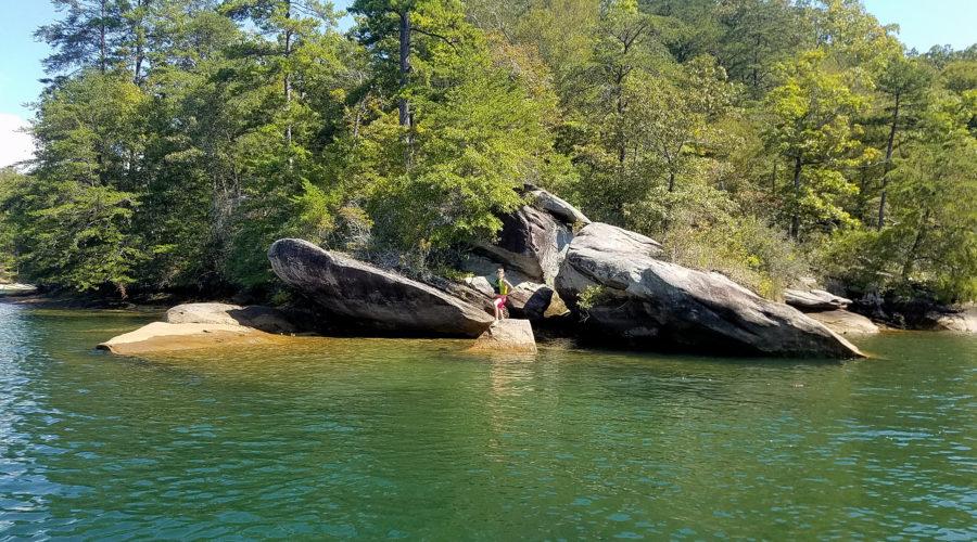Lake Keowee Real Estate Expert Blog Tell Me It's Still Summer!
