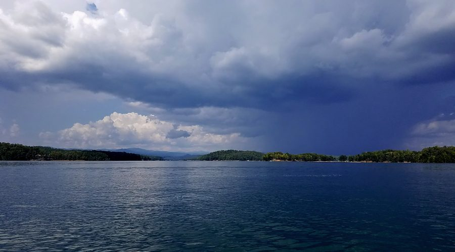 Lake Keowee Real Estate Expert Blog What's Another Word for…