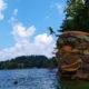 Lake Keowee Real Estate Expert Blog Gotta Love it!