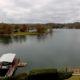 Lake Keowee Real Estate Expert Blog Time to Button Up!