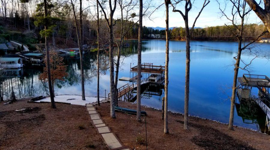 Lake Keowee Real Estate Expert Blog Tween Times