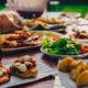 Seneca, South Carolina: An Unexpected Foodie Destination