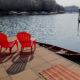 Lake Keowee Real Estate Expert Blog Come on Spring!