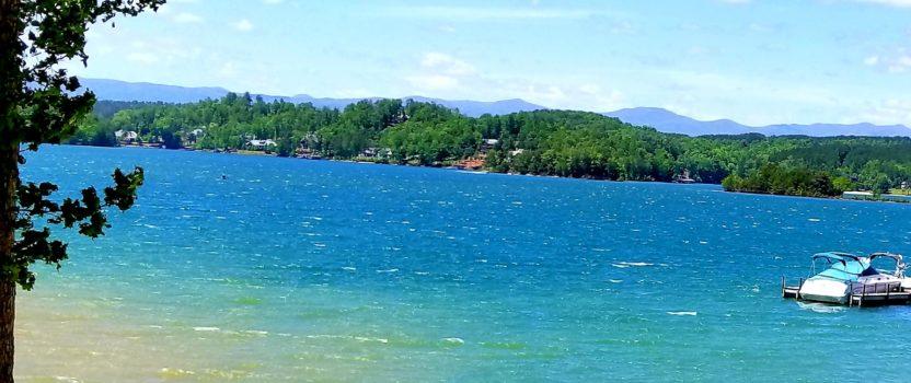 Selling Season! Lake Keowee Real Estate Expert Blog