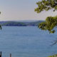 Coming to a Boil Lake Keowee Real Estate Expert Blog