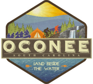 Oconee Land Beside the Water