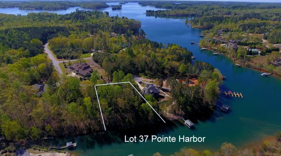 Height of the Season Lake Keowee Expert Blog