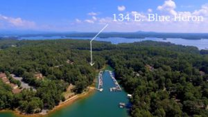 Fall, Lake Keowee Real Estate, Mike, Matt, Roach, Top, Guns, Realty, HOmes, lots, Land,acreage,for sale, Keowee Key