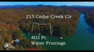 Lake Keowee, Real Estate, Home owners associations,Mike,Matt,Roach,Top,GUns,Realty,Homes,lots,land,acreage,for sale,water front,water,front,docks,rip-rap,boats,