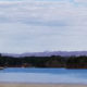Lake Keowee Real Estate Expert Blog Here We Go Again