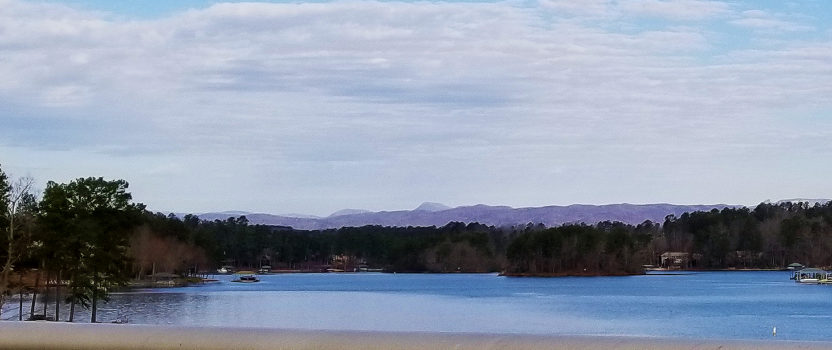 Lake Keowee Real Estate Expert Blog Here We Go Again