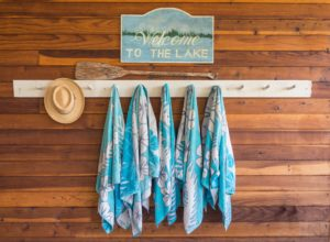 lake house decor,Lake Keowee Real Estate,Mike,Matt,Roach,Top,Guns,Realty,