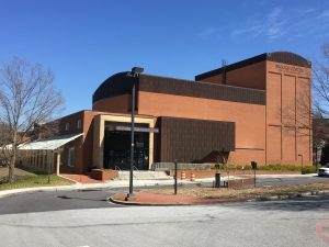 Brooks Center, Clemson University,lake Keowee,Mike,Matt,Roach,Top,Guns,Realty,homes,lots,land,acreage,Pollen