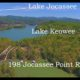 Lake Keowee Expert Spring Blog