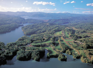 Lake Keowee,REal Estate,Mike,Matt,Roach,Cliffs,Communities,for sale,lots,land,acreage,Top Guns Realty,