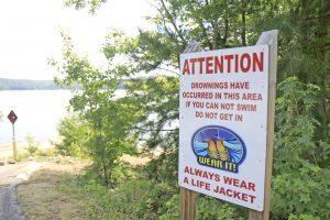 Lake Keowee,Fall Creek Landing,Mike,Matt,Roach,Top,Guns,Realty,homes,lots,land,acreage,