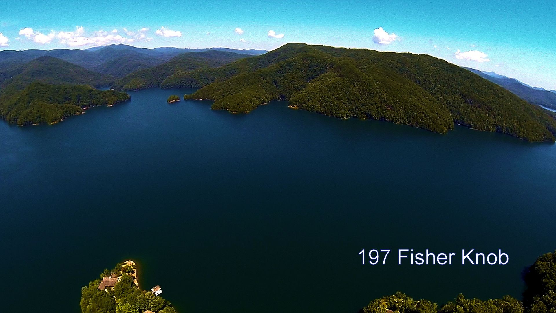 Building Or Buying Your Lakeside Dream Home On Lake Jocassee Top