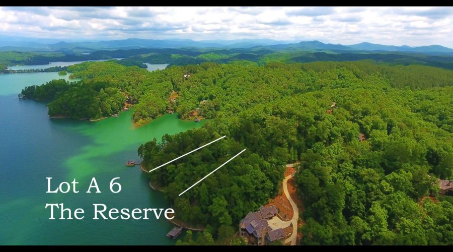 Lake Keowee Expert Blog Graduation Season