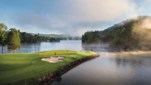 lake Keowee,Cliffs Communities,Mike,Matt,Roach,Top,Guns,Realty,