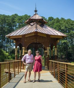 lake KEowee,Real Estate,Expert,Video,Update,news,Mike,Matt,Roach,Top,Guns,Realty,