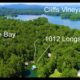 Lake Keowee Homes for Sale – A Stunning Area