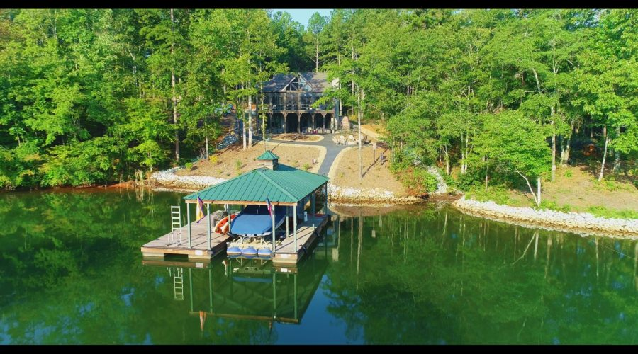 Keowee Expert Blog The Coolness
