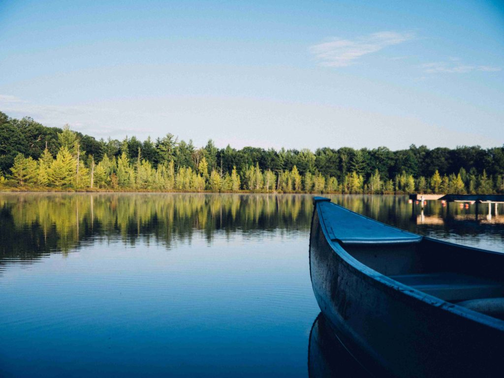 lake keowee real estate