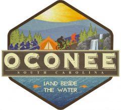 Lake Keowee,Oconee County, MIke,Matt,Roach,Top,GUns,Realty,homes,lots,land,acreage,for sale,