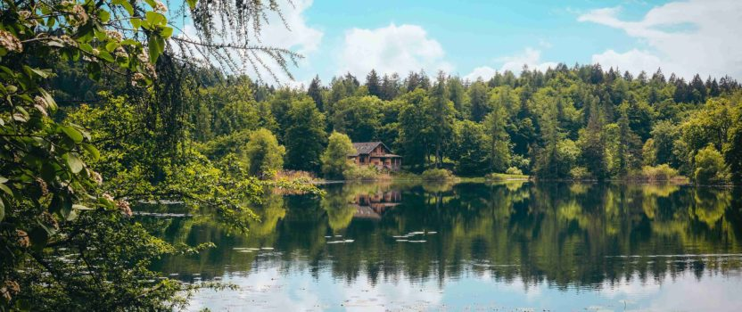 Top 10 Tips from Lake Keowee Real Estate Agents