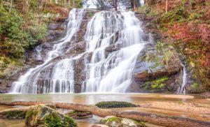 Lake Keowee,area waterfalls,Mike,Matt,Roach,top,Guns,realty,news,information,blog,video,