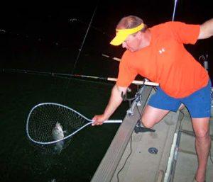 Lake Keowee,waterfront,fishing,information,blog,Mike,Matt,Roach,Top,Guns,Realty,homes,lots,land,acreage,fro sale,