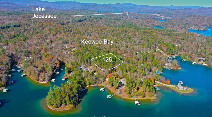 Keowee Real Estate Expert Blog Happy Thanksgiving!