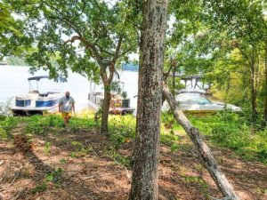 Lake Keowee,waterfront,real estate,mike,matt,roach,top,guns,realty,homes,lots,land,acreage,for sale,