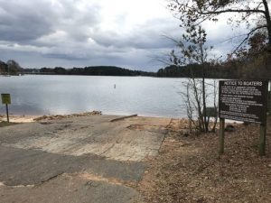 Lake Keowee,real estate,news,information,area,Mike,Matt,Roach,Top,GUns,Realty,homes,lots,land,acreage,for sale,